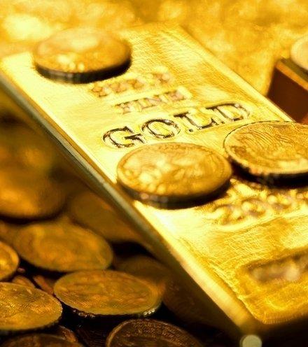 362509 gold bullion x220