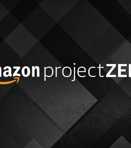 5e9683 amazon project zero x220