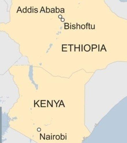 62fbe5 ethiopian airlines crash x220