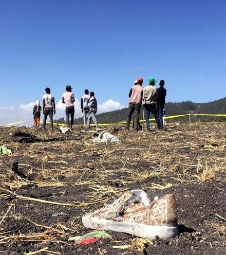 513d77 ethiopian plane crash x220