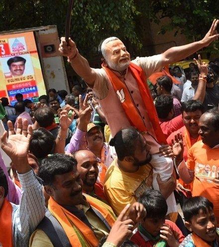 B079bd india election x220