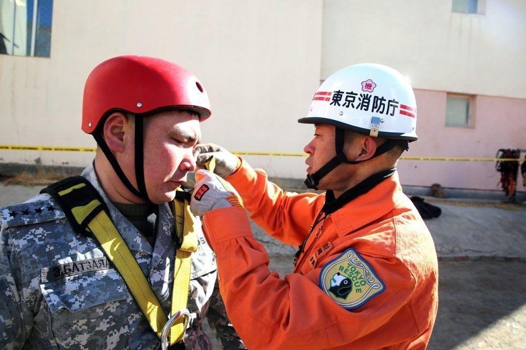 e2e19c_159A2709-1024x682_x974 Япон аврагчид Монголд иржээ