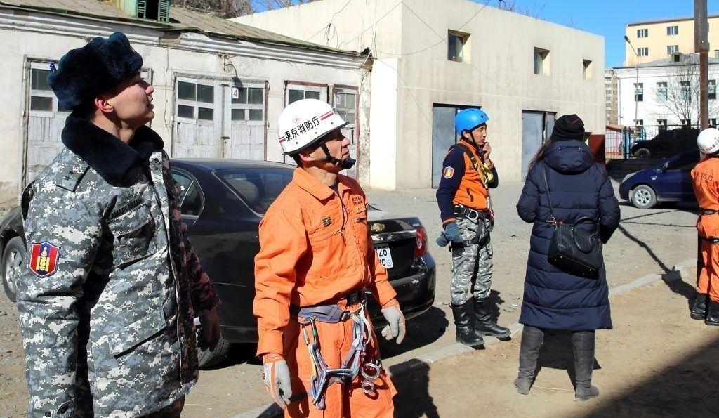 f42615_159A2732-1024x595_x974 Япон аврагчид Монголд иржээ
