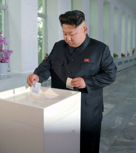 9a6723 kim jong un vote x220