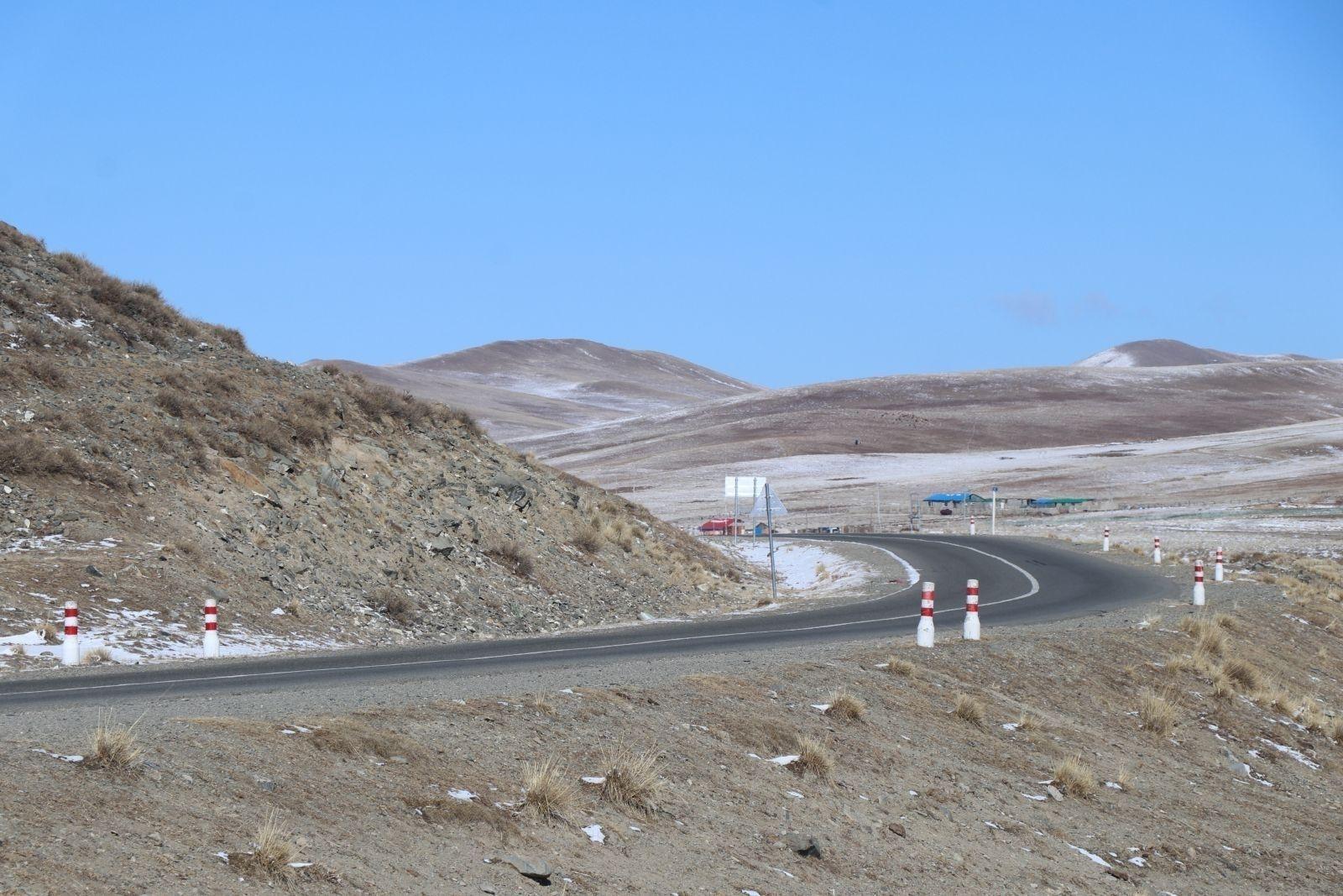 7b759f_IMG_0481_x974 Улаанбаатар-Дарханы хооронд түр зам гаргах чиглэл өгөв