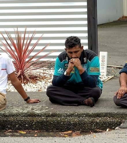Fead1a new zealand mosque attack x220