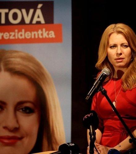 954e07 slovakia president runner x220