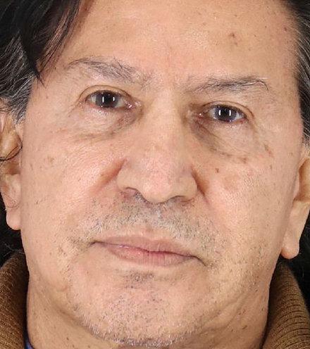 C5ed8b peruvian ex president x220