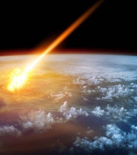 D251bf meteor blast x220