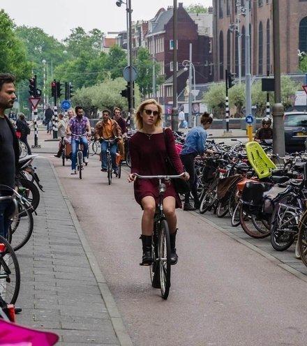02a437 netherland bikes x220