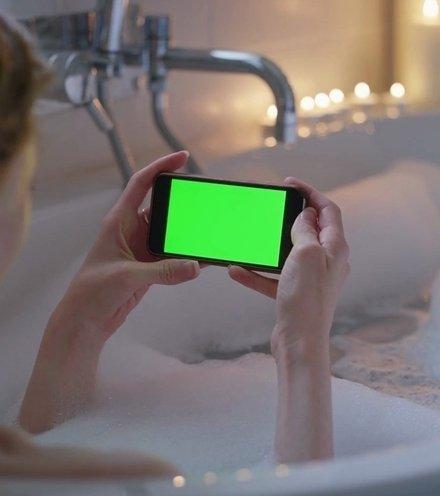 0f9cbc mobile on bath x220