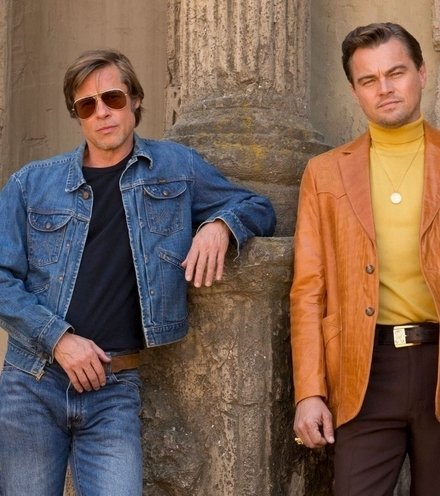 331e52 once upon a time in hollywood x220