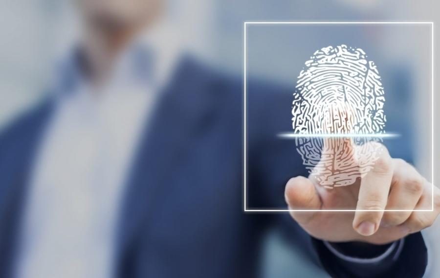 8e8f2b fingerprint scanner e1525855463160 h450