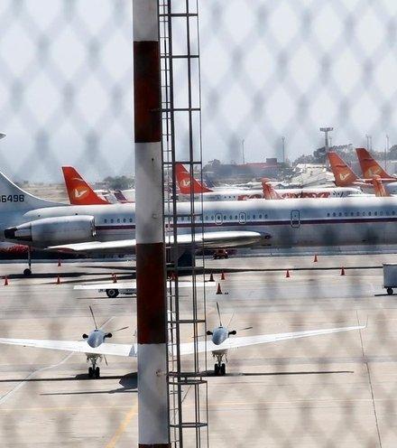 B1b403 russian jets in venezuela x220
