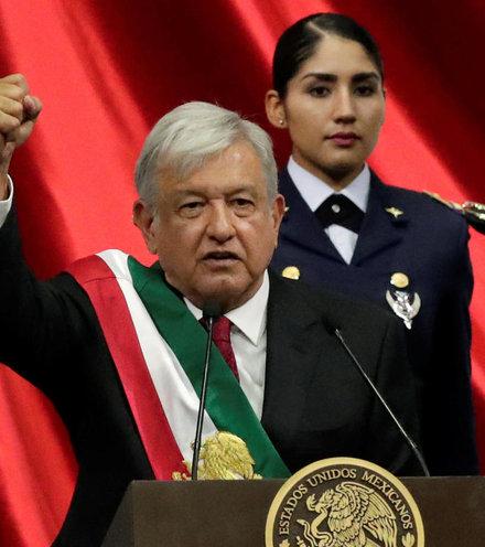 D291d6 mexico president x220