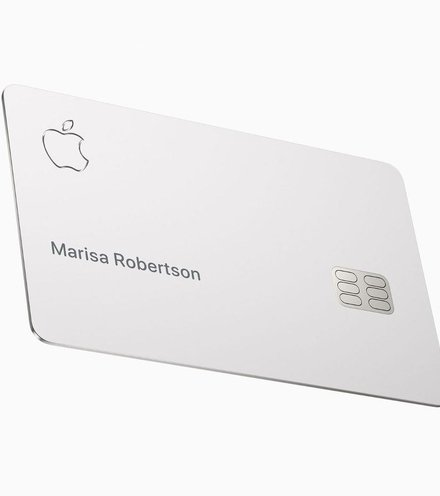 Ef4afc apple card x220
