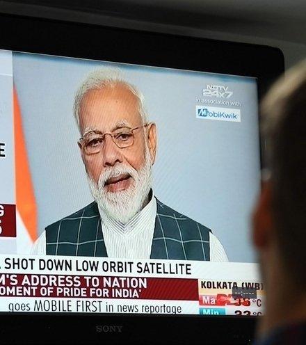 C4acc8 india shot satellite x220