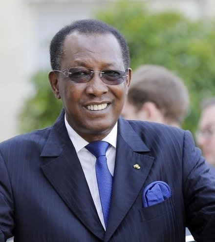 7bee93 chadian president x220