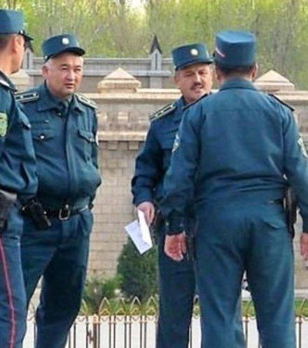6fa692 uzbek police x220