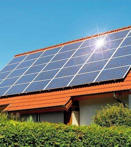 5bb714 solarzellen auf haus x220