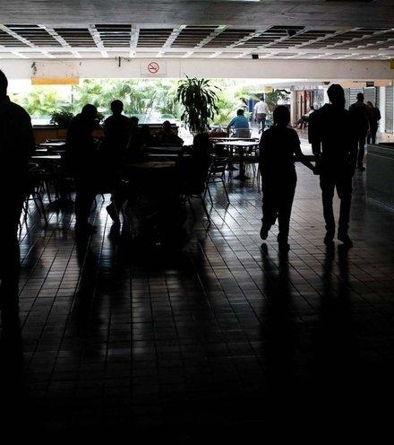 E8c71b venezuela blackout x220