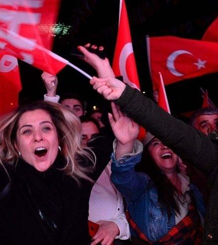 337d99 turkey election result x220