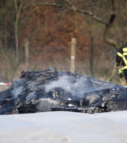 564963 fileva crash x220