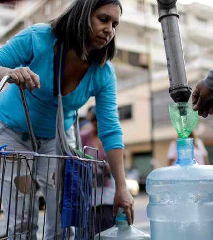 Ac1306 venezuela fresh water crisis x220
