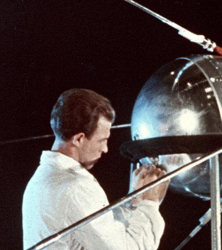 4a50b2 sputnik 1 x220
