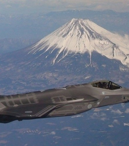 95d5ee japanese f 35 stealth fighter x220
