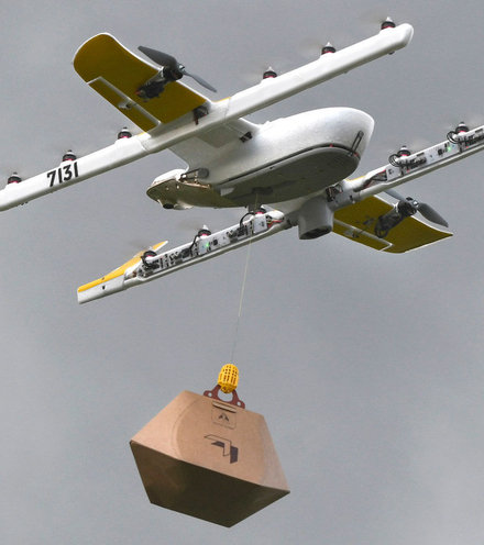 9bc396 drone delivery x220