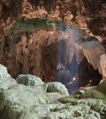 Ad476f luzon cave x220