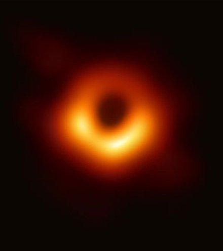 D2f006 black hole real x220