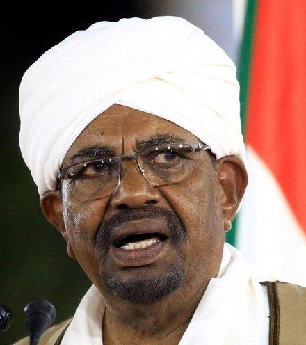 75cf37 sudan president x220