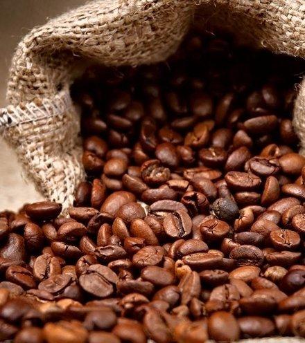 94cc87 coffee beans x220