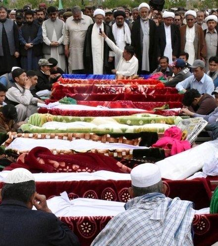 E51228 hazara attack pakistan x220