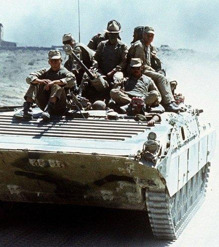 D4f726 afgan war russians x220