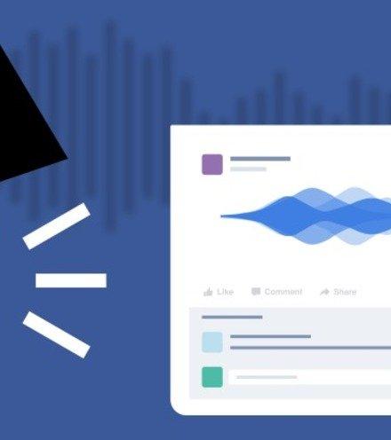 89cbdf facebook voice clip status x220