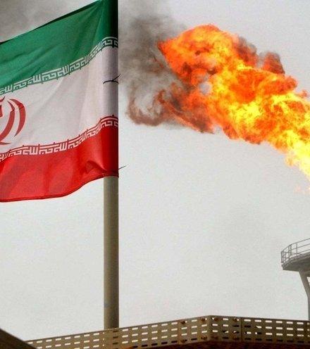 F482d9 iran oil x220
