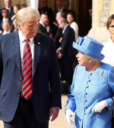 66eef9 trump and queen x220