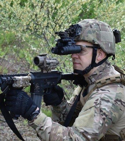 E83ca6 us army new goggles x220