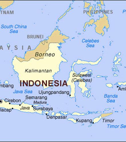9e42ba indonesia map x220