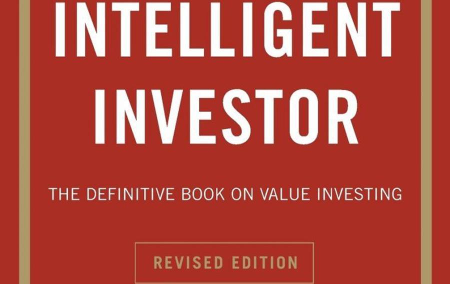 2da5e4 intelligent investor h450