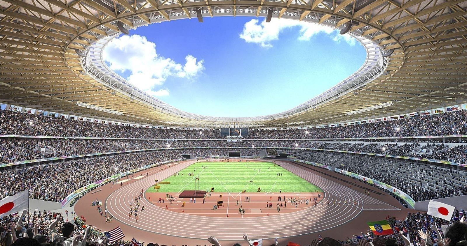 """""""Токио-2020"""" олимпын наадмын бэлтгэл ажлыг эрчимжүүлж эхэллээ"""
