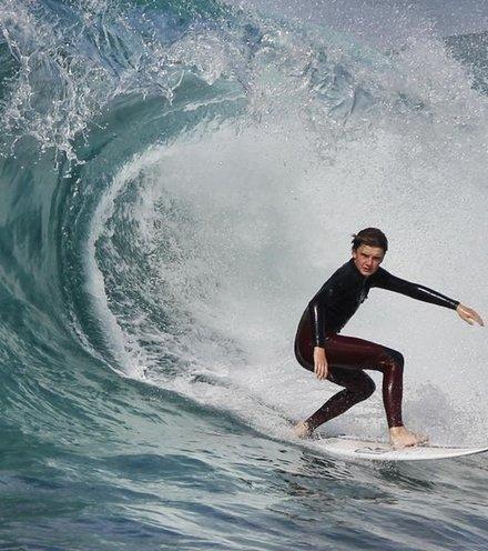 9f2128 surfing x220