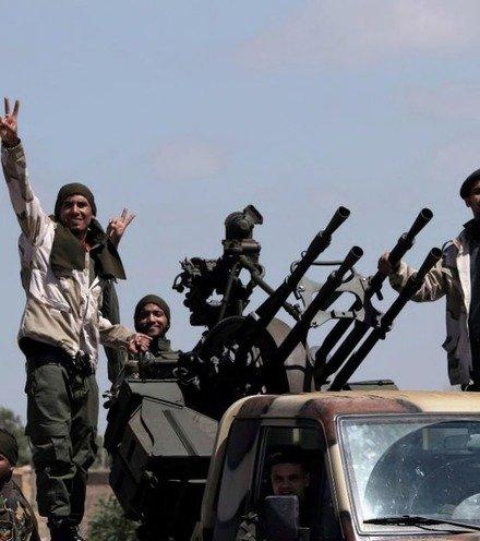 A60b60 libyan army haftar x220