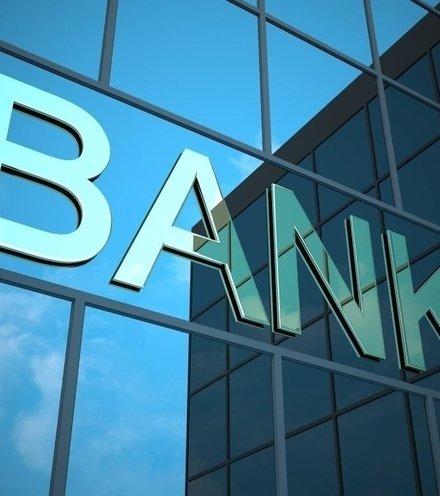 1771ea bank 1024x768 x220