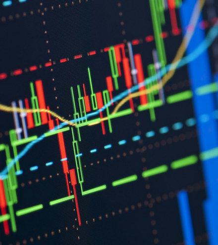 Bfdf47 forex vs binary options trading x220
