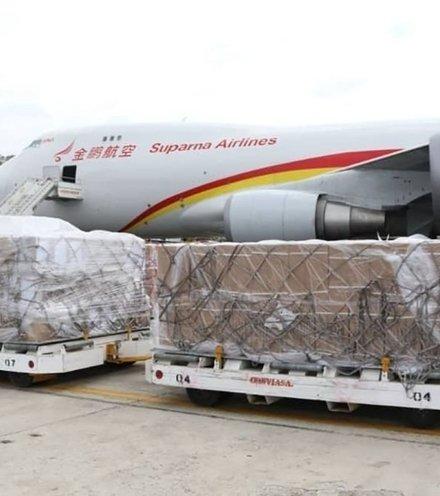 3a9b2a china aid venezuela x220