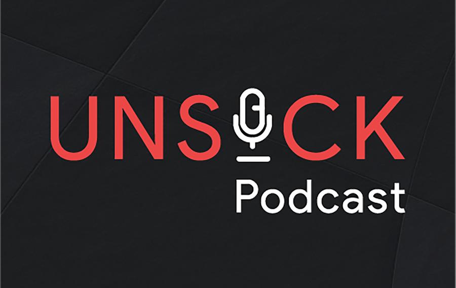 7b87dd unsick podcast logo 1  h450